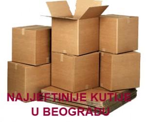 kartonske-kutije-beograd