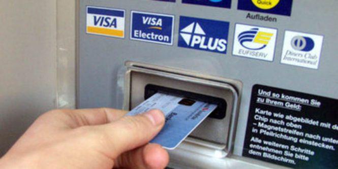 Selidbe i prevoz bankomata